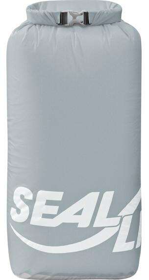 SealLine Blocker Dry Sack 15l gray